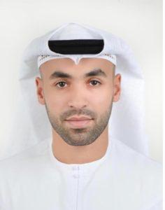 Mr Mohammed Al Nowais